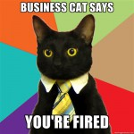 business_cat_fired